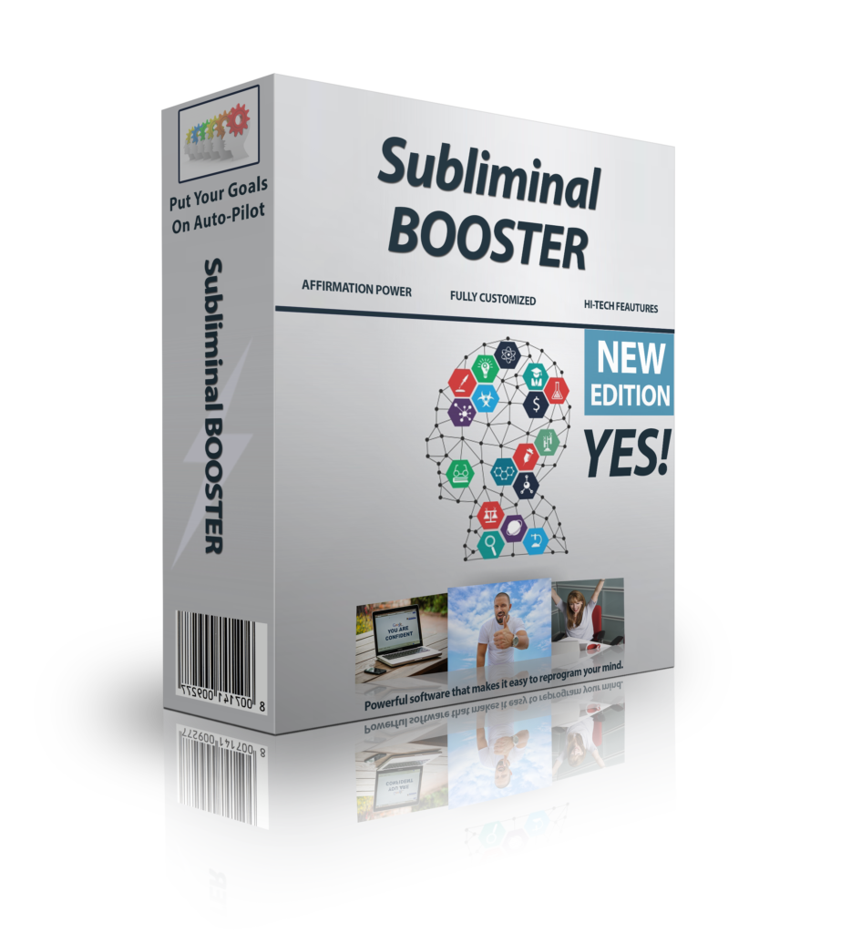 Subliminal-affitmation-software-law-of-attraction