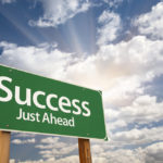There is a huge potential in you: Affirmations for attracting success!